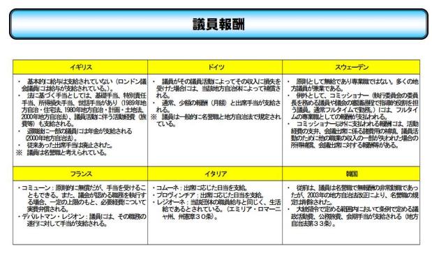 スクリーンショット 2014-06-04 2.41.21