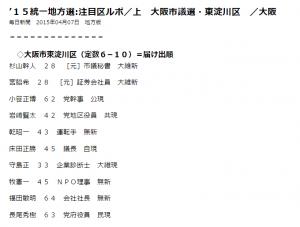 H27.4.13 HP内容2